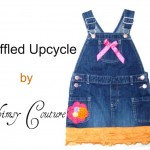 Free Tutorial On How To Embellish A Jumper