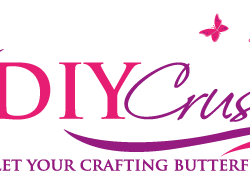 Free Sewing Patterns And Tutorials At DIY Crush