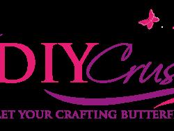 Free Sewing Patterns And Tutorials At DIY Crush