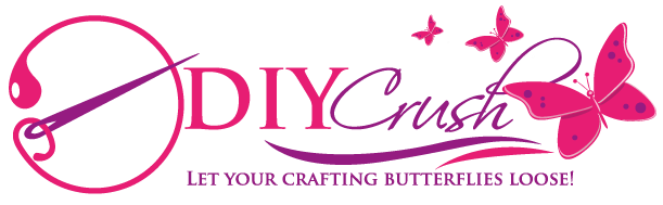 DIY Crush Free Sewing Patterns and Tutorials