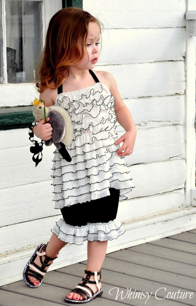 petti tank dress sewing pattern (17)