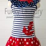 4th Of July Favorites – Patriotic Designs From Awesome Boutiques