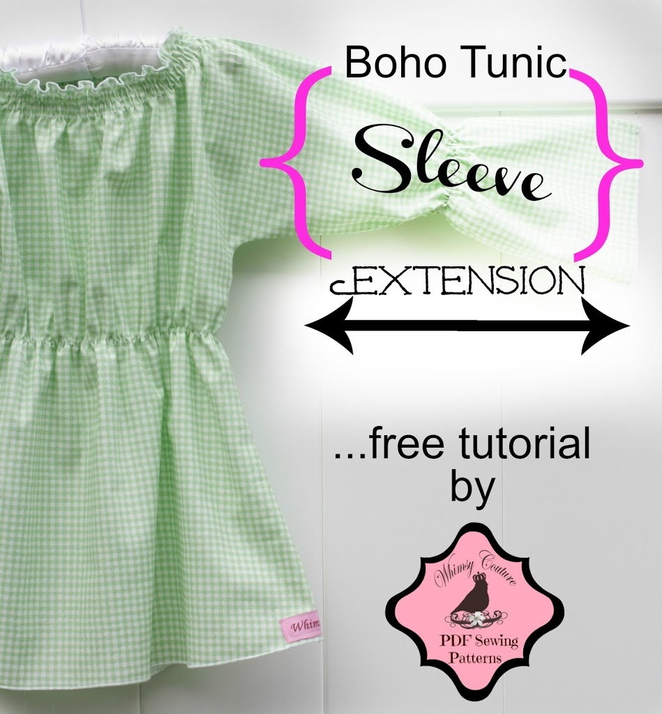 boho-tunic-sleeve-extension-tutorial