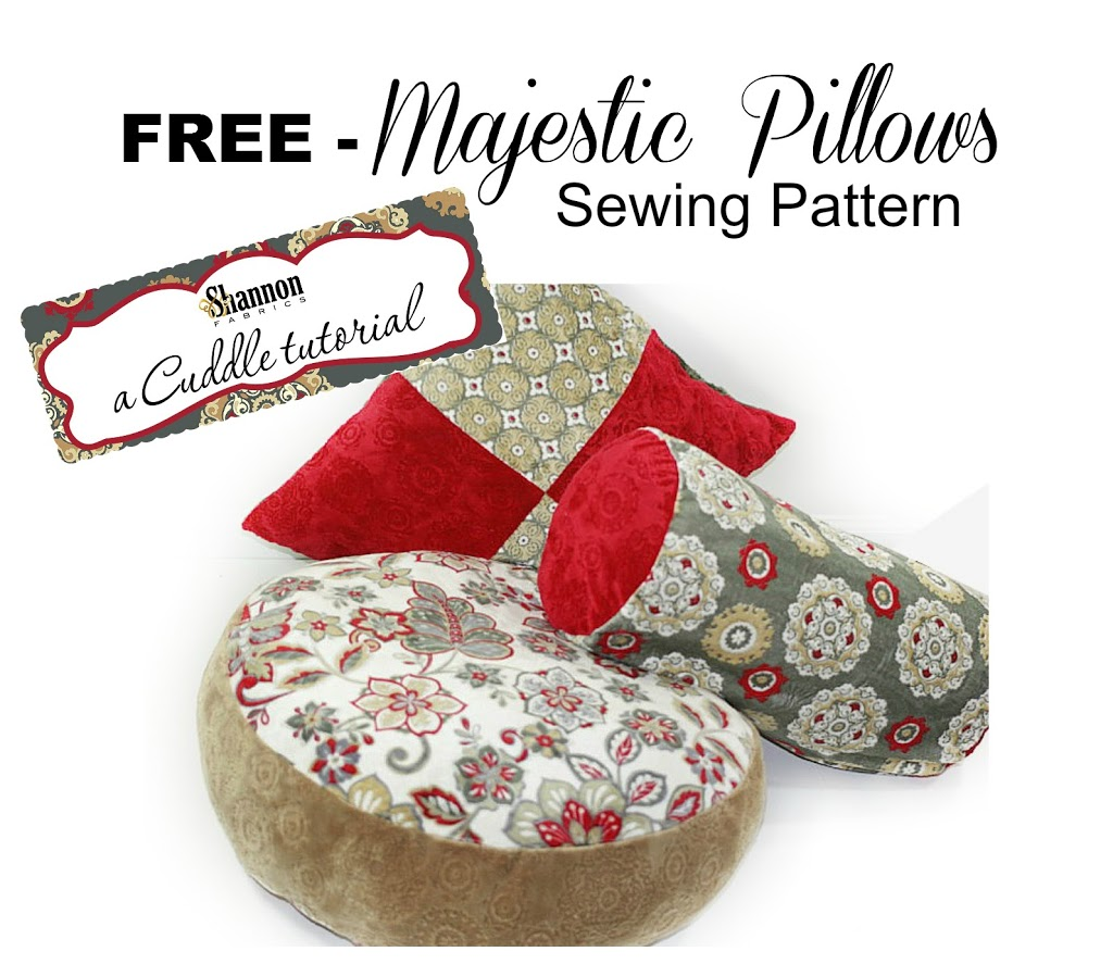 free-sewing-pattern-majestic-pillows-by-whimsy-couture-and-shannon-fabrics.jpg