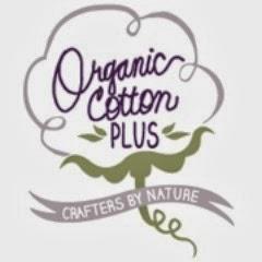 Review – Organic Cotton Plus Knit Fabric