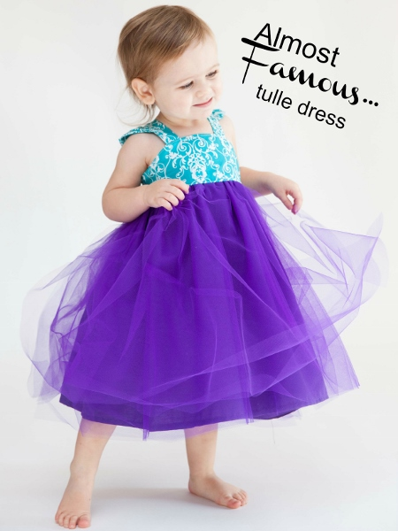 almost famous tulle dress sewing pattern whimsy couture (450x600)