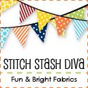 The Stitch Diva