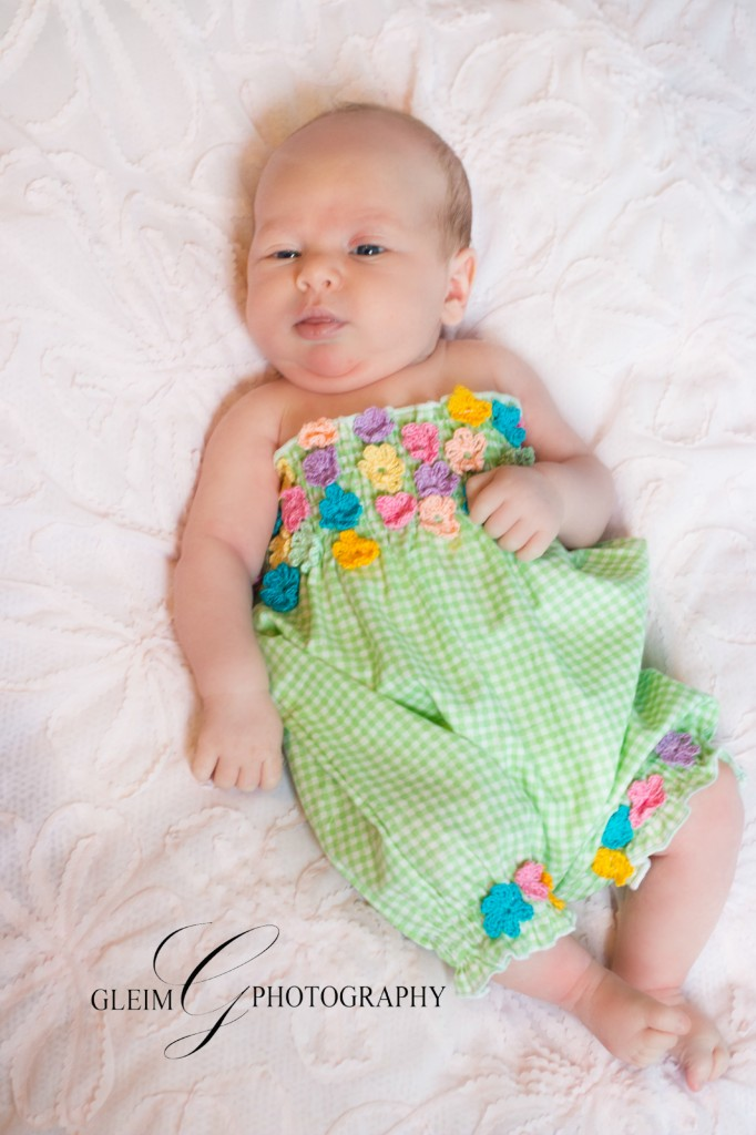 shirred bubble romper sewing pattern whimsy couture