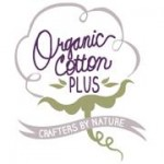 Review – Organic Cotton Plus Knit Fabric (plus free pattern coming soon!)