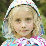 Free Sewing Pattern Hood Add-On For Capes