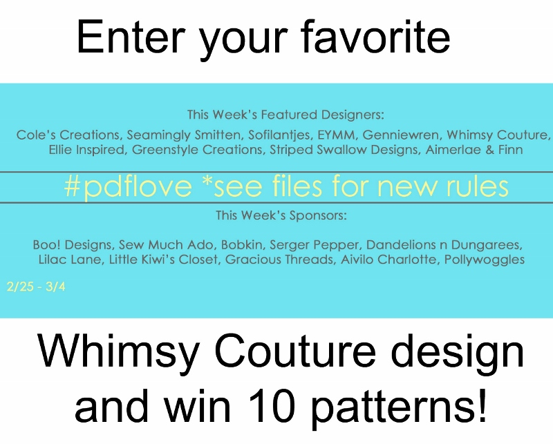 whimsy couture sewing patterns (800x643)