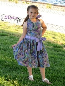 girls-halter-dress-sewing-pattern-the-fiorella-by-whimsy-couture-1