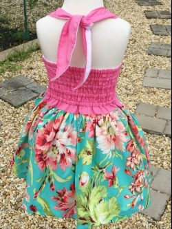 girls-halter-dress-sewing-pattern-the-fiorella-by-whimsy-couture-3