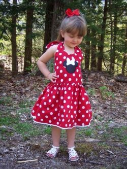 girls-halter-dress-sewing-pattern-the-fiorella-by-whimsy-couture-5