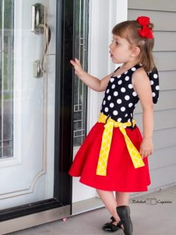 girls-halter-dress-sewing-pattern-the-fiorella-by-whimsy-couture-7