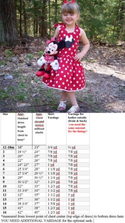 halter-dress-pattern-fiorella-by-whimsy-couture