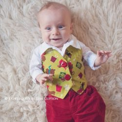 Let's Hear It For The Boys – Whimsy Couture Boys Sewing Patterns!