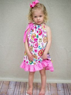 pillowcase-top-dress-sewing-pattern-whimsy-couture