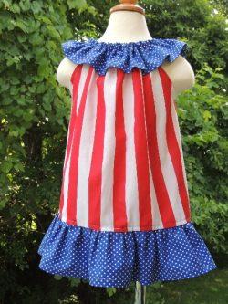 ruffled-neckline-dress-sewing-pattern-2-jpg