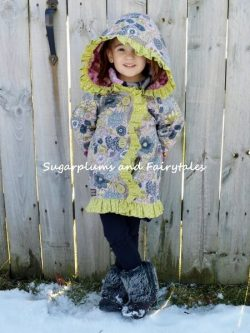 hooded-jacket-sewing-pattern-for-boys-and-girls-whimsy-couture-1
