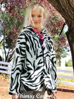 fleece-hoodie-jacket-sewing-pattern-001