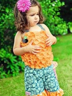 girls-ruffle-shorts-sewing-pattern-1