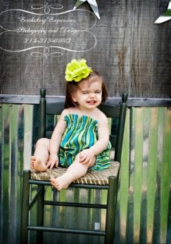 Girls romper sewing pattern by Whimsy Couture (2)