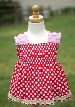 sleeves and straps addition sewing tutorial pattern